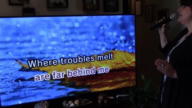 Singing with Lisa - Episode 04