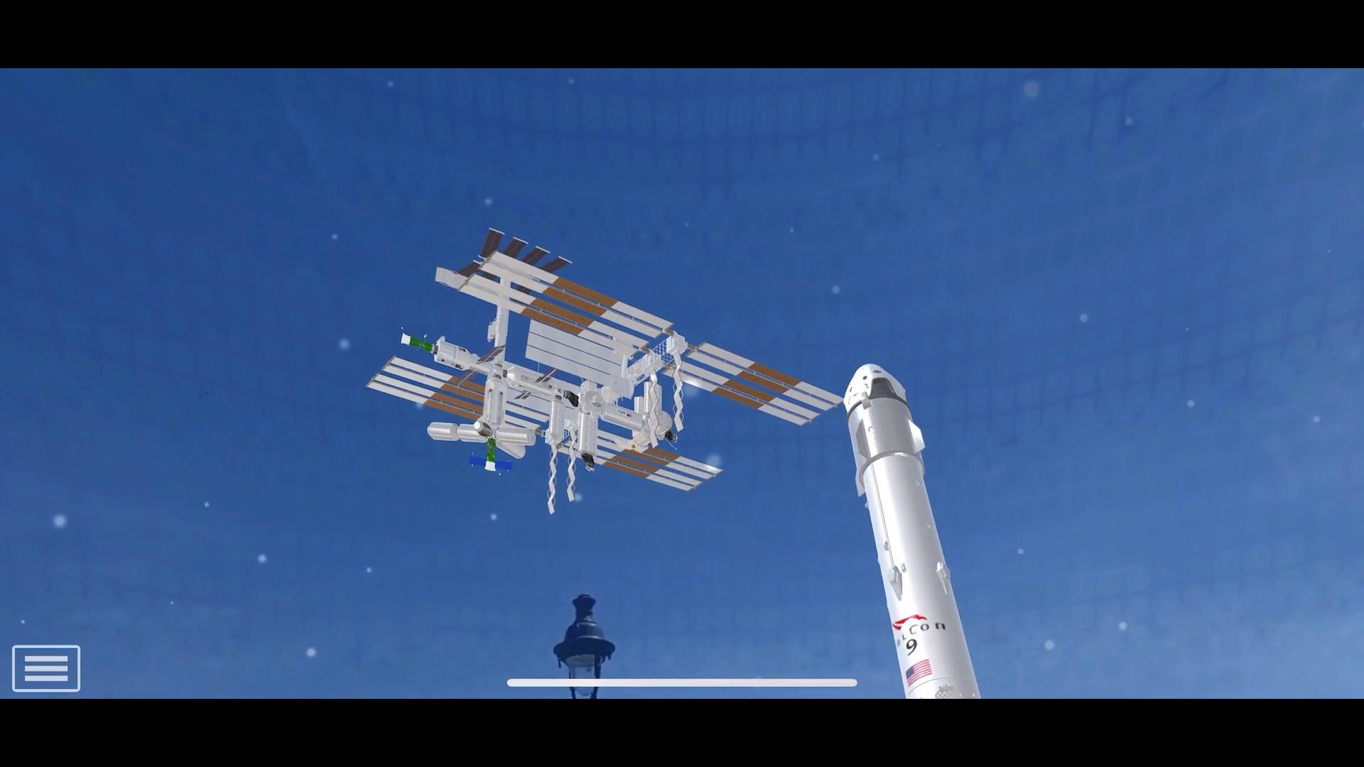 AR_SPACEX_Bemersive