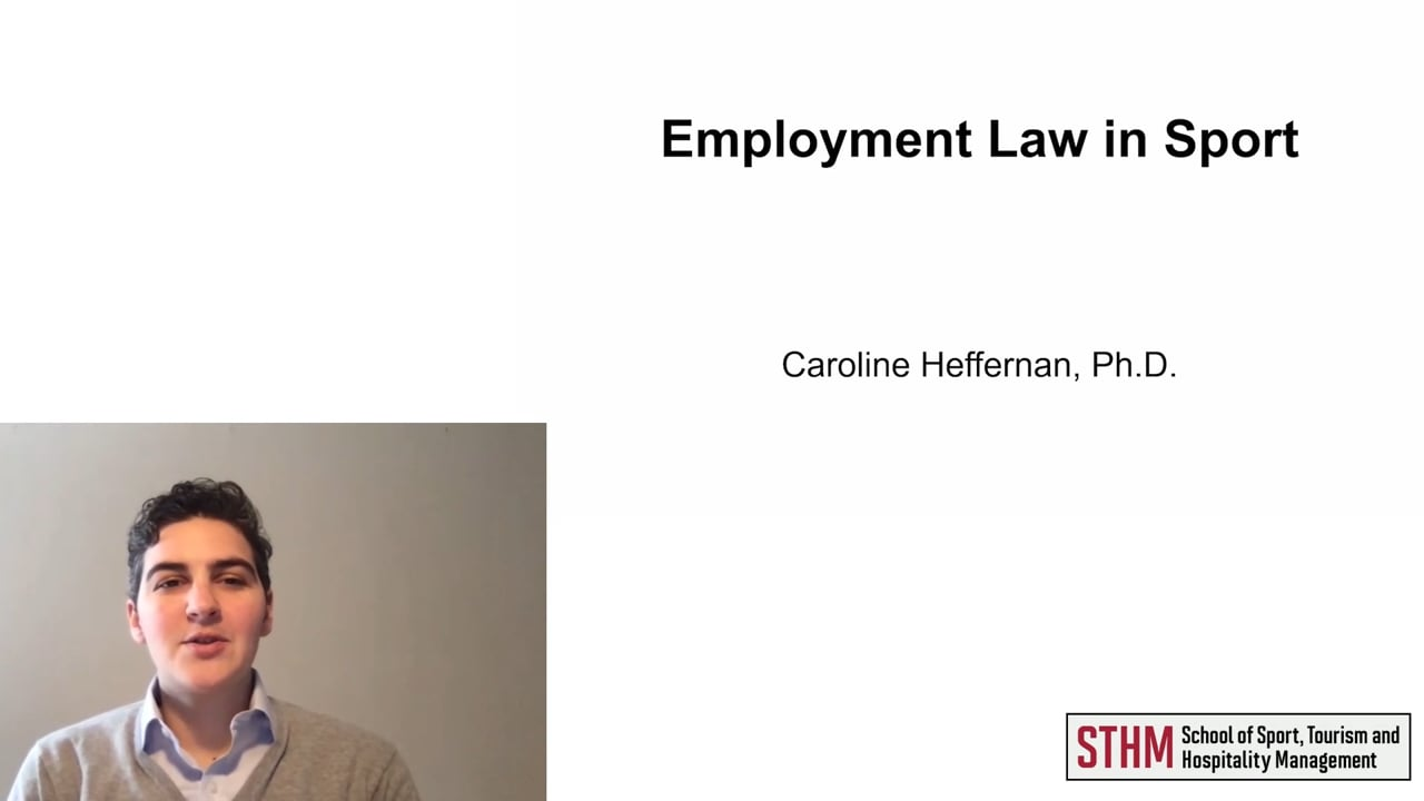61797Employment Law