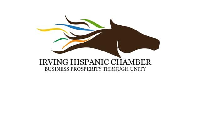 Irving Hispanic Chamber of Commerce