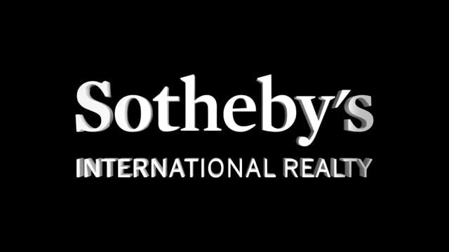 Sotheby's International Realty - 2018 Leadership Opening Video
