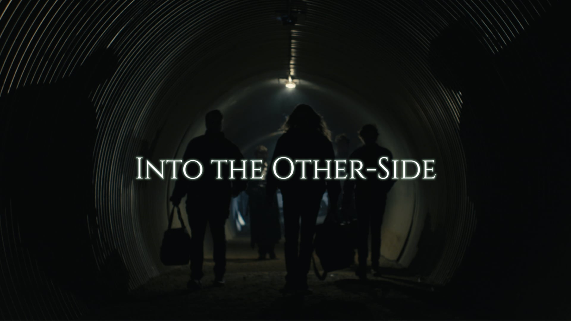 Into the Other-Side (2018)
