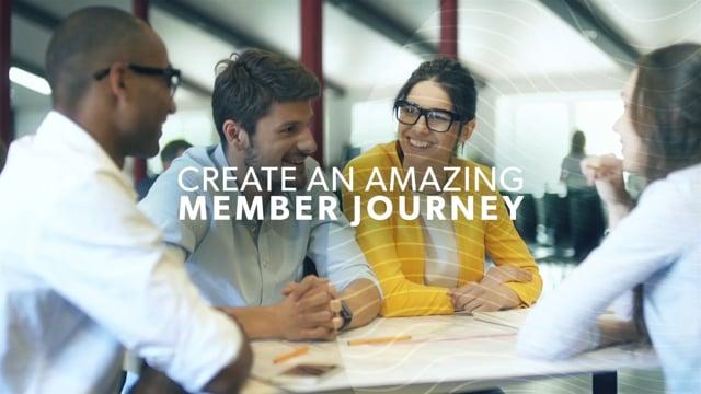 Digitally Transform Your Credit Union