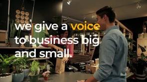 SmallTalk Trailer US