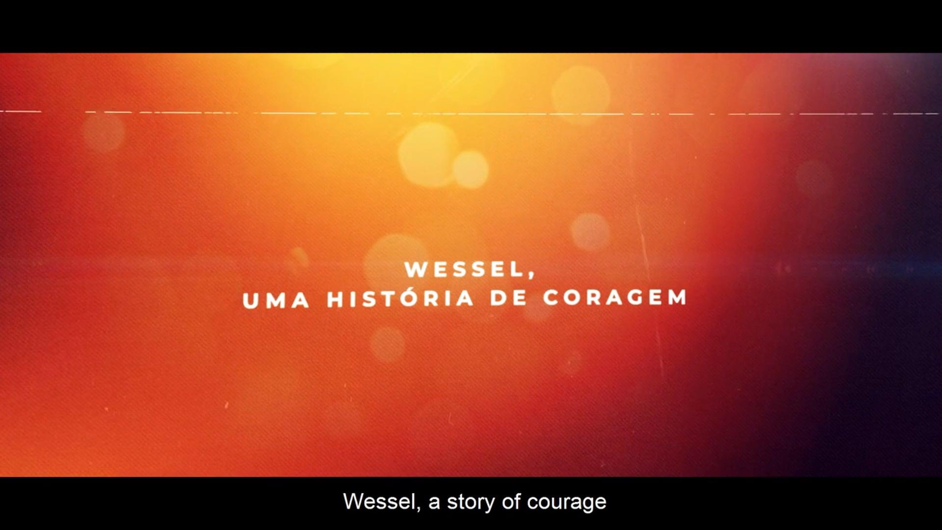 Documentário Wessel - Legendado