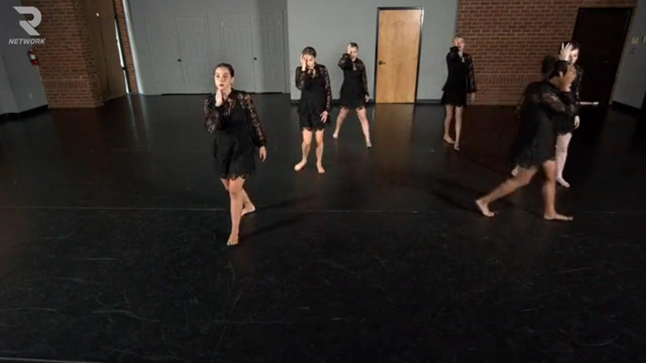 XpressDance-2020-Madison-Show2