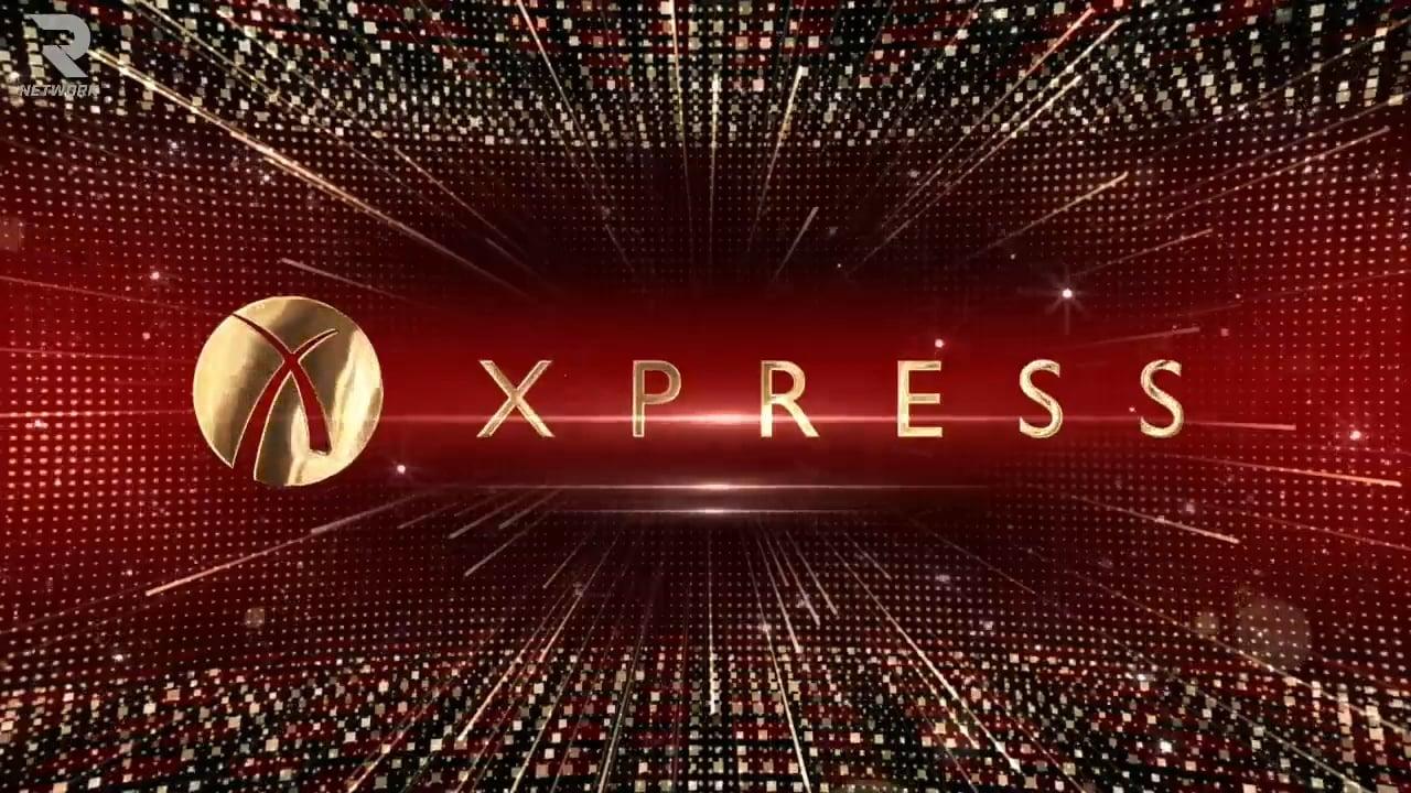 XpressDance-2020-FridayShow2-Free
