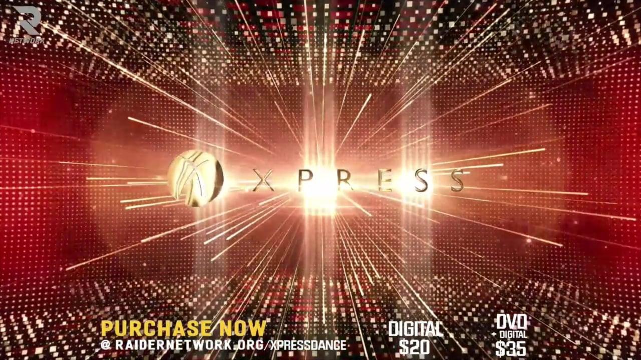 XpressDance-2020-SaturdayShow3-Free