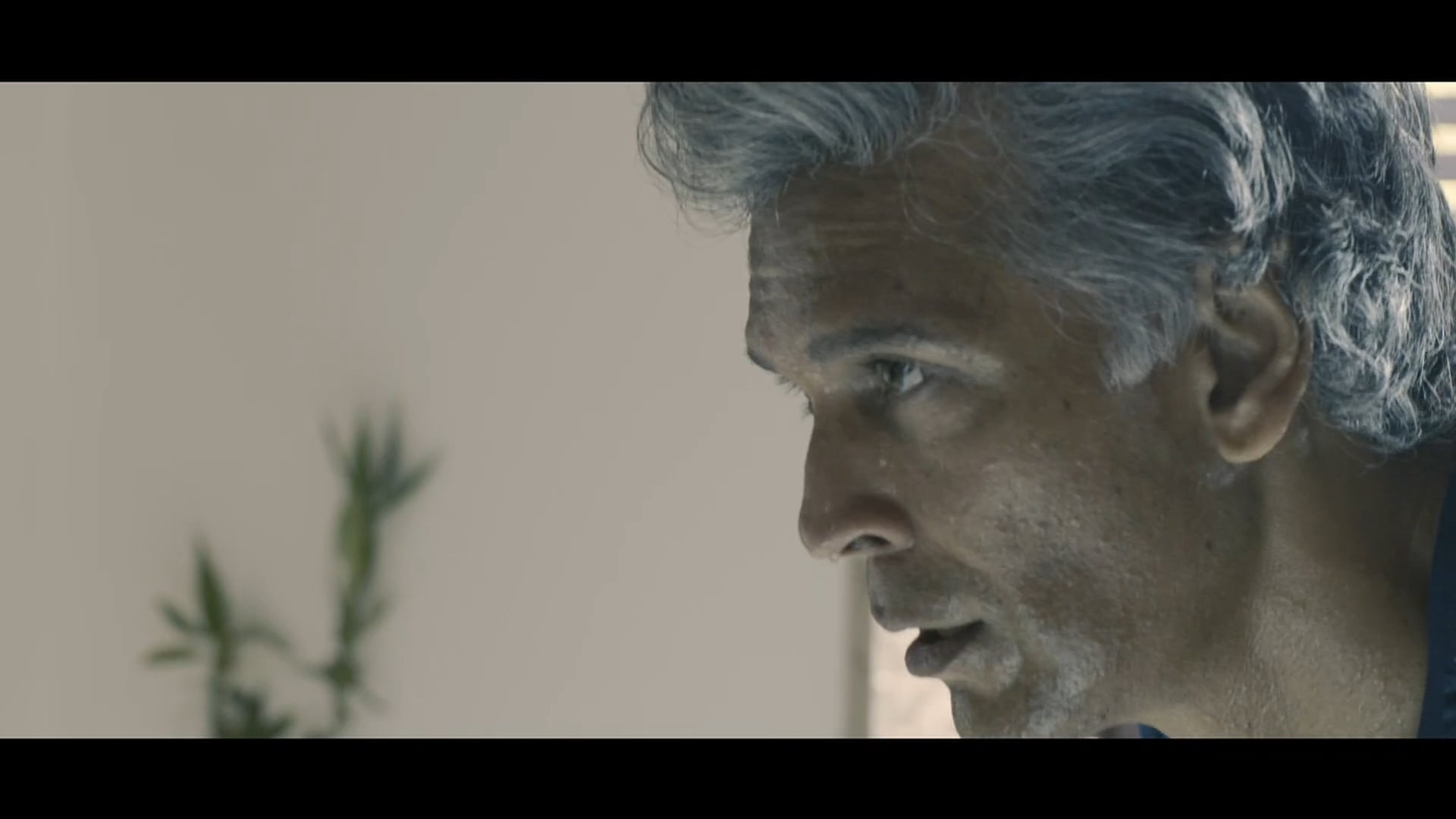 Workout Everyday No Matter What   Lifelong Sports and Fitness x Milind Soman