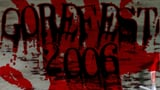 wXw Gorefest - European King Of The Death Matches 2006