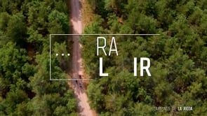 Campings de La Rioja, Ya eres libre, para elegir,  sin ir más lejos