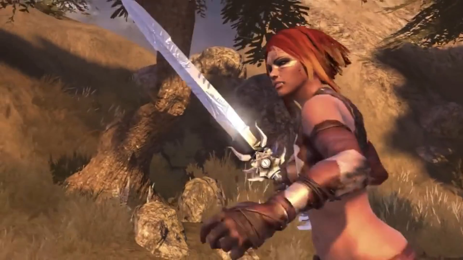SEGA_GoldenAxe_Sound Designer_fantasy_videogame_DragonflySound