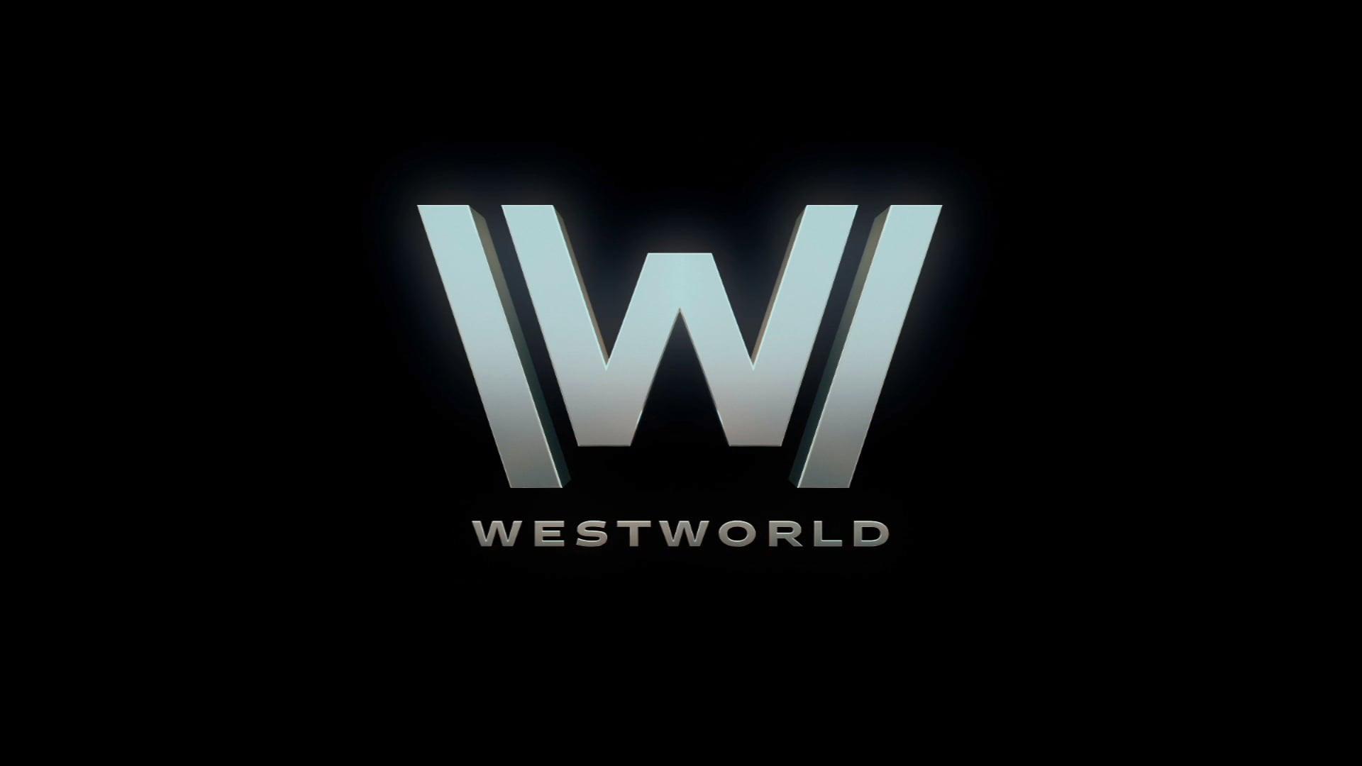 WESTWORLD - HBO jingle - Mathieu Lebot