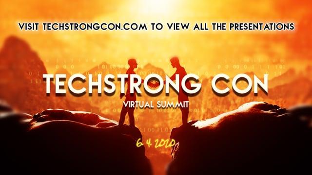 TechStrong TV Live - June 4, 2020