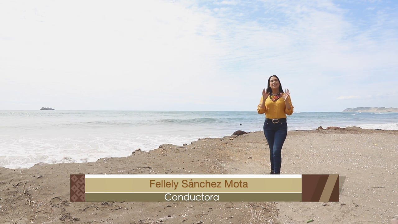 Orgullo Veracruzano: Playa Villa Rica y Mozomboa