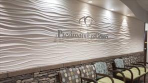 Piedmont Eye Center COVID-19 Response