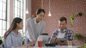 ManpowerGroup PowerSuite: Leveraging Tech to Attract and Retain Talent