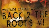 wXw Back to the Roots VI