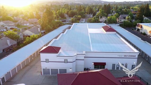 Mini U Storage - Sacramento, CA