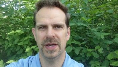 Thumbnail of video Avon Lake Board of Municipal Utilities Meeting Recap: June 2, 2020