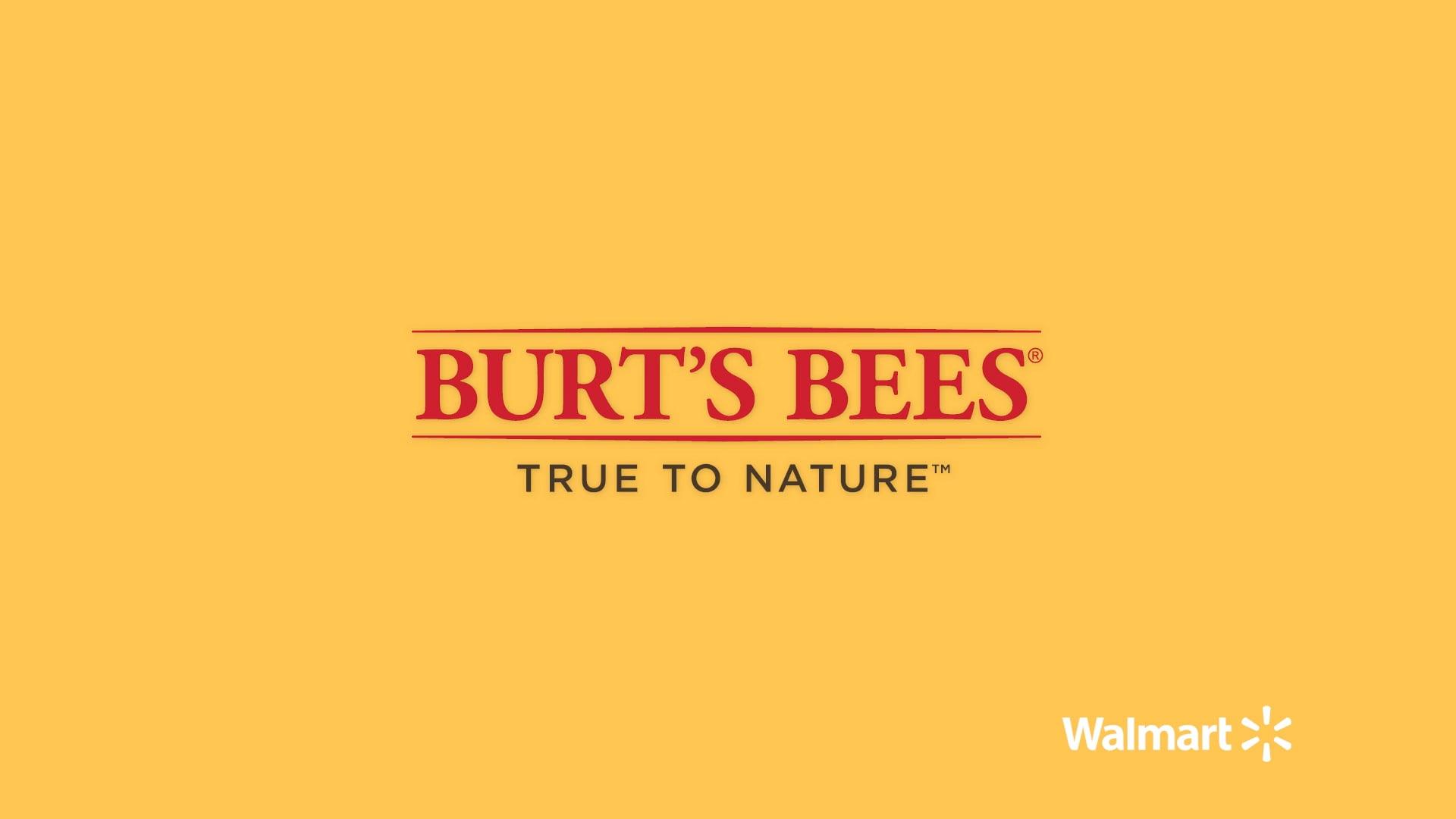 Burt's Bees | Jana Kramer
