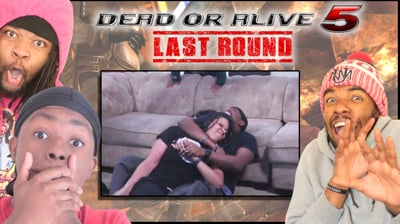 The BEEF Continues! Jazmine & Dion Actually FIGHT! - Stream Replay