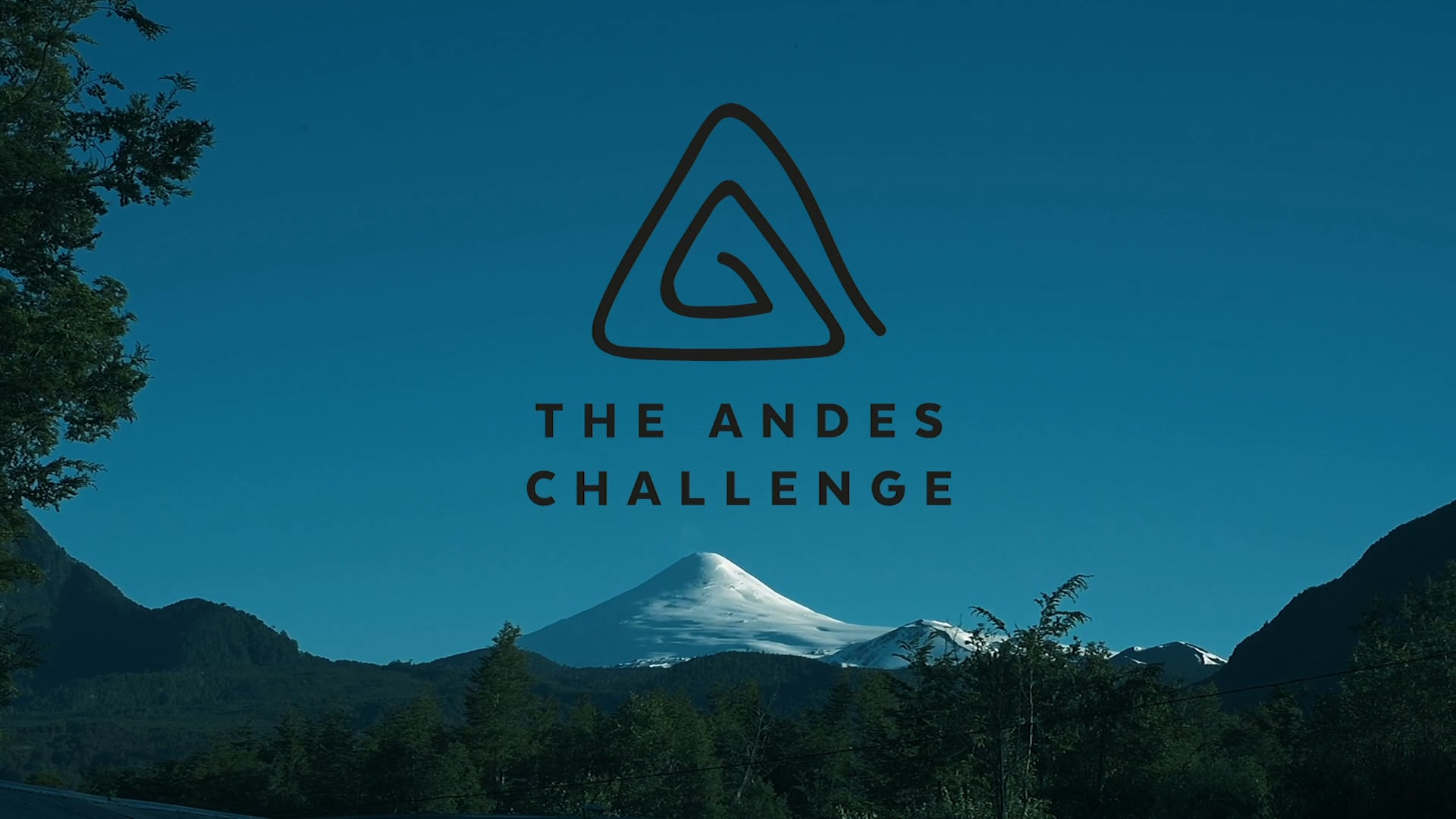 Andes Challenge Highlights