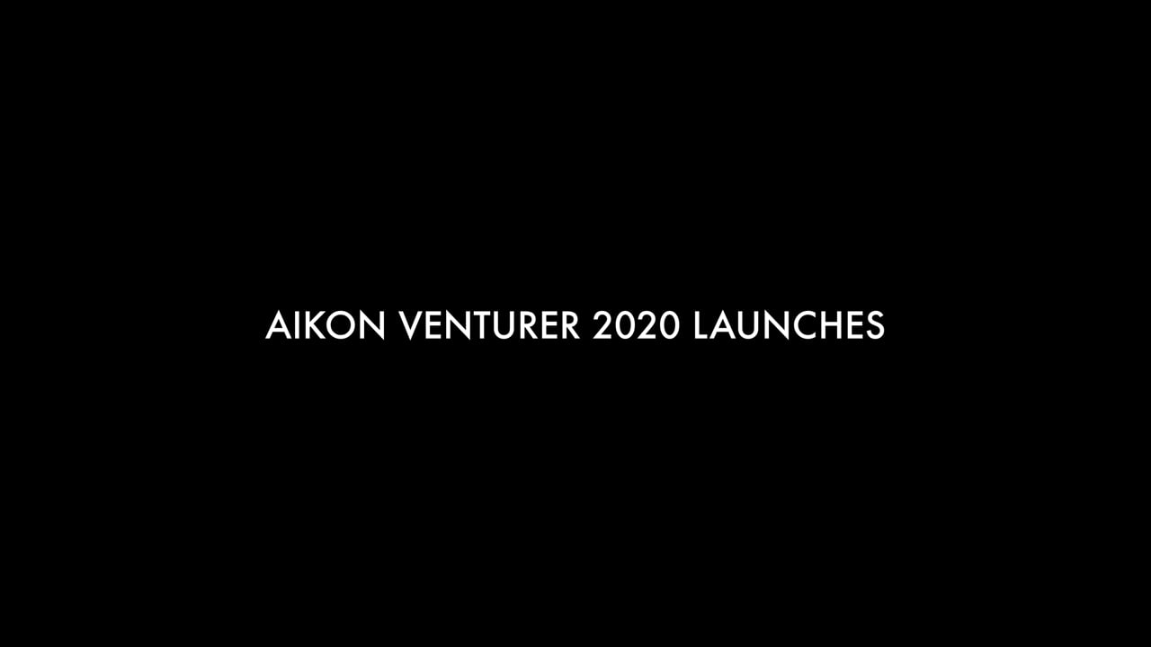 MAURICE LACROIX AIKON VENTURER 2020 PRESENTACIÓN