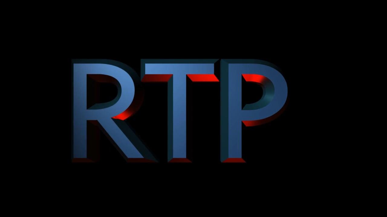 sizzle reel RTP 2020