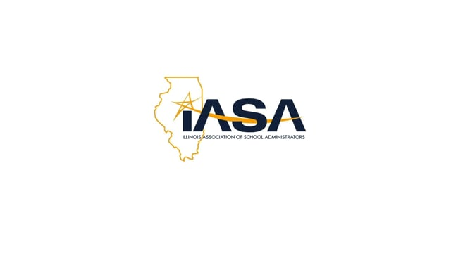 Why Join IASA