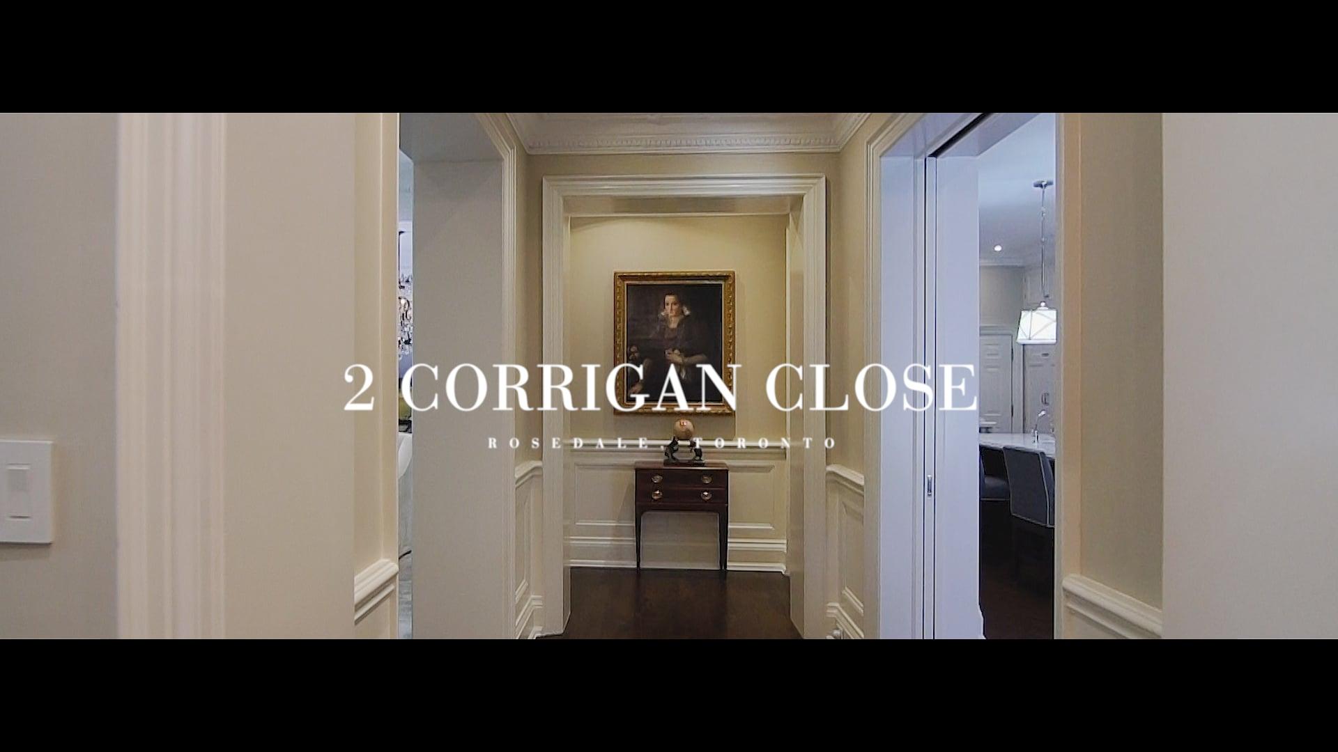 2 Corrigan Close SM