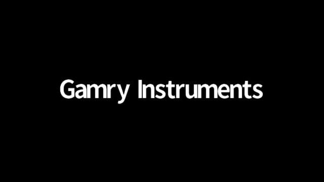 Live Instrument Demonstration