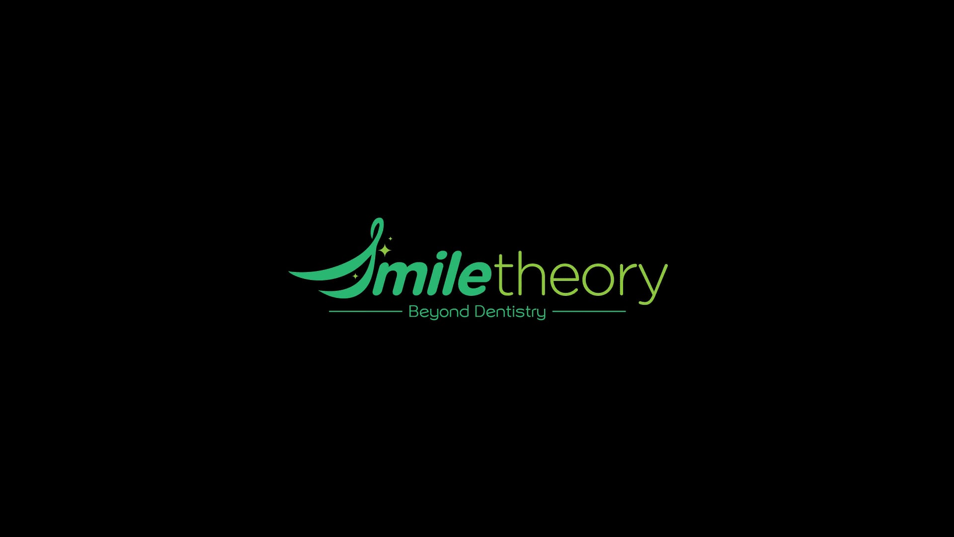 Smile Theory   Dentist Promo Video