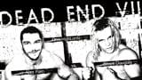 wXw Dead End VII