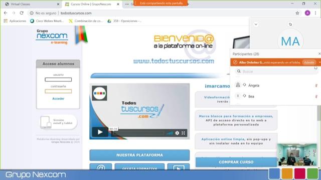 2020-06-15 sesion_informativa_tarde