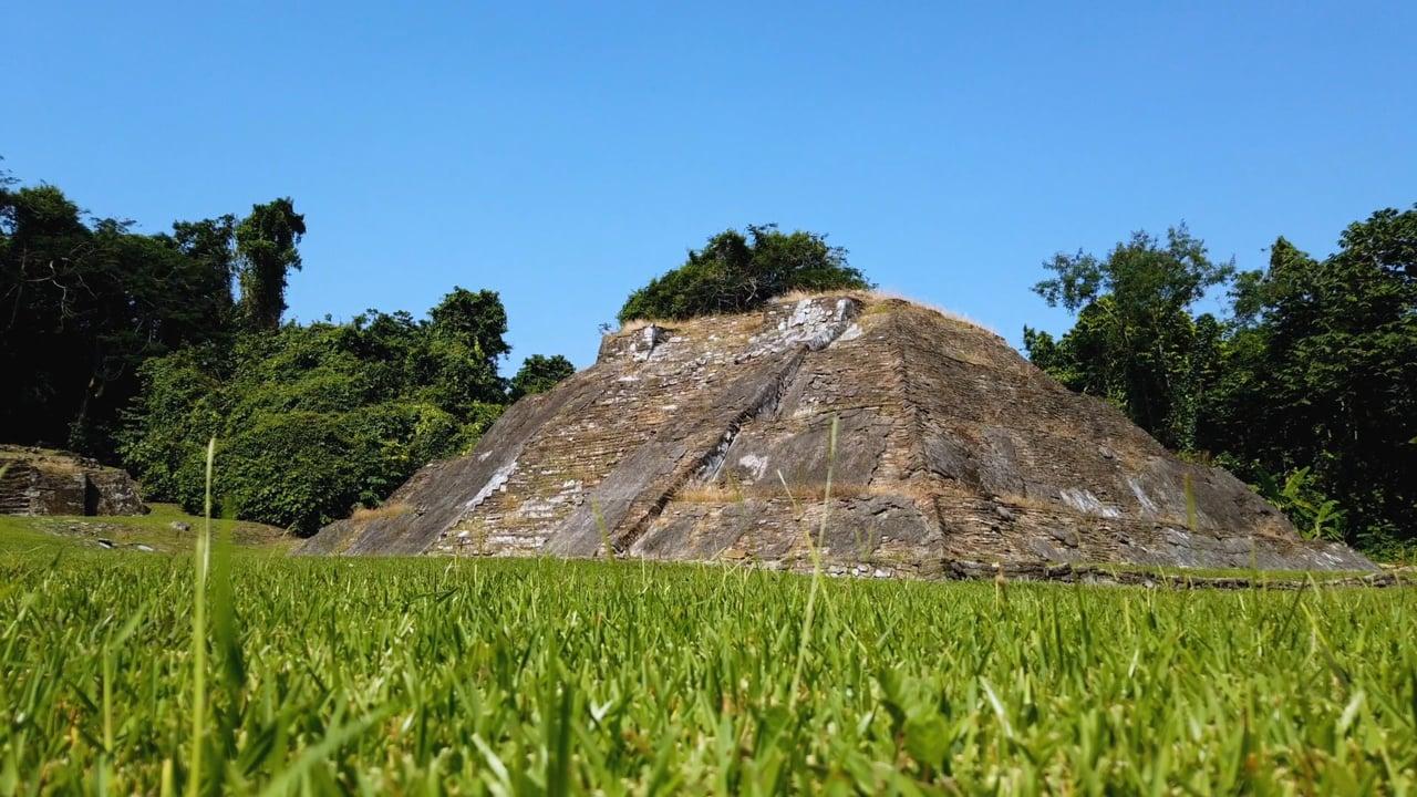 Orgullo Veracruzano: Cuyuxquihui, Rancho Playa y Cocineras Tradicionales