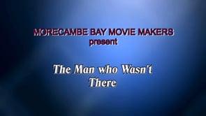 Morecambe Bay Movie Makers .... Club Films