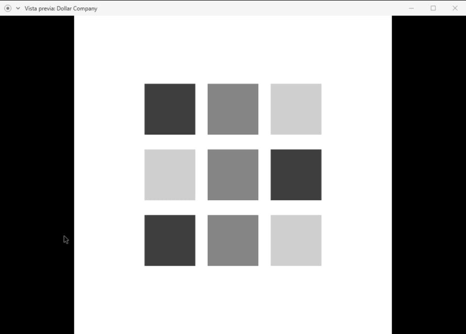Adobe XD Preview 2020-06-17 00-20-22