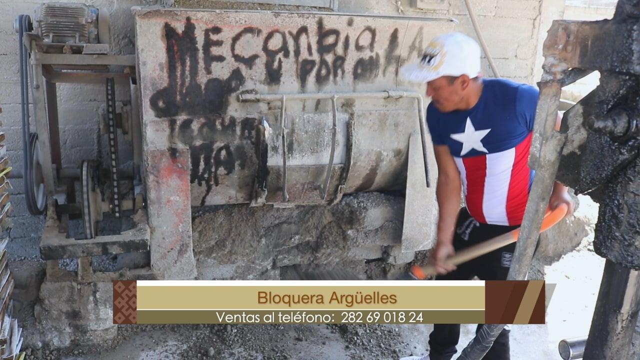 Orgullo Veracruzano: Villa Aldama