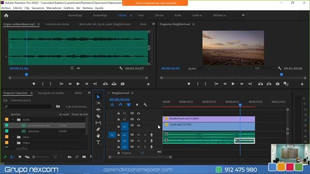 2020-06-17 VirtualClass_01_Premiere