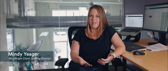 Paperless Onboarding Benefits Video