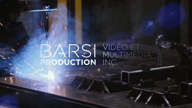 Barsi Production