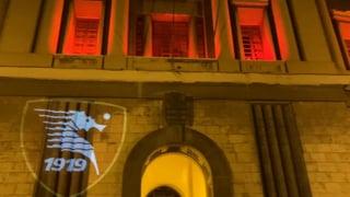 salernitana-festa-in-citta-per-i-101-anni-dei-granata