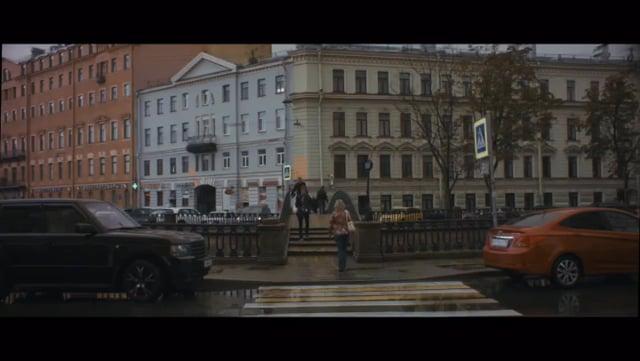 SAINT-PETERSBURG 02