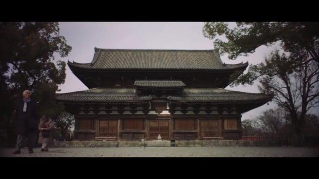 京の散歩 04