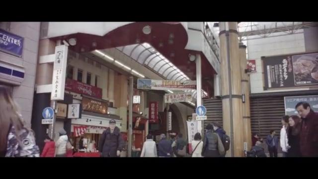 初詣 春日大社 01