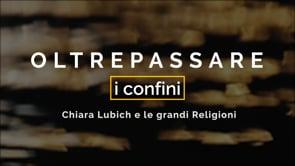 Über alle Grenzen hinweg: Chiara Lubich und die Weltreligionen on Vimeo