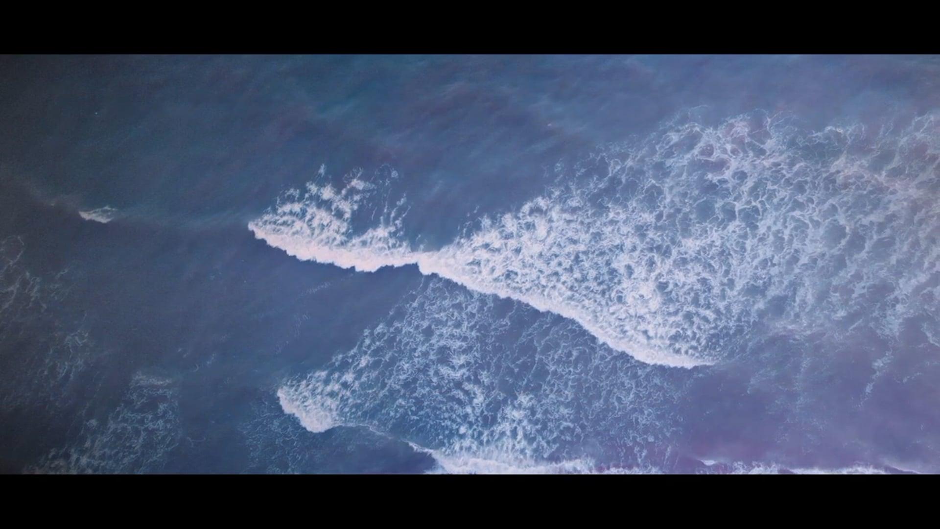 Derek Mcnally // TheMagic (Official Music Video)
