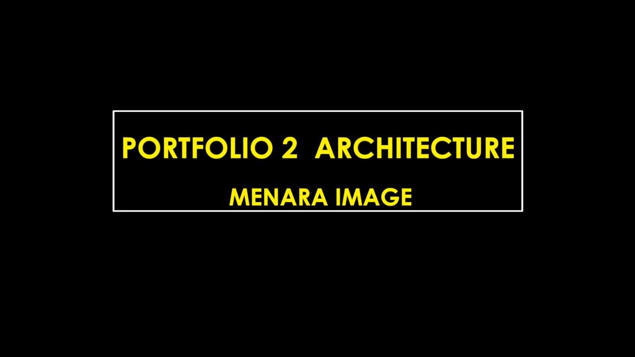diapo 2 architecture