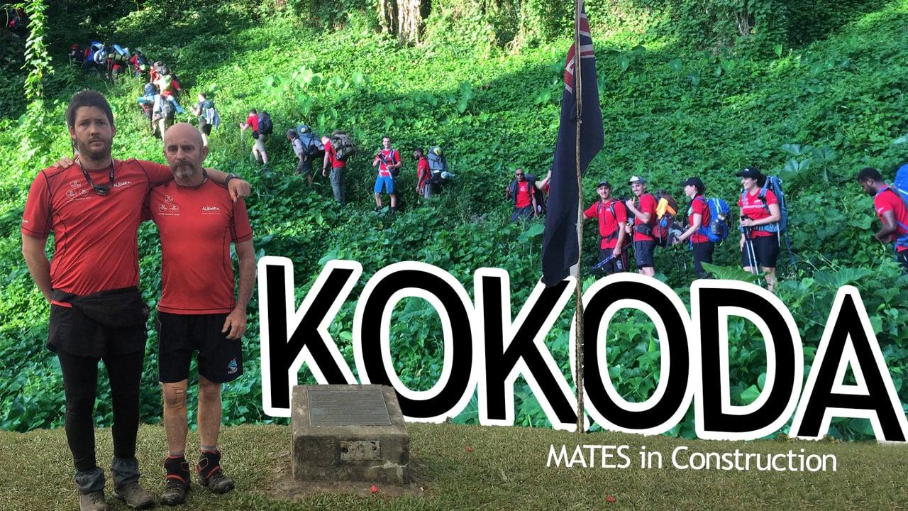 Kokoda 2019 (Ext)